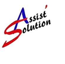 Assist'Solution